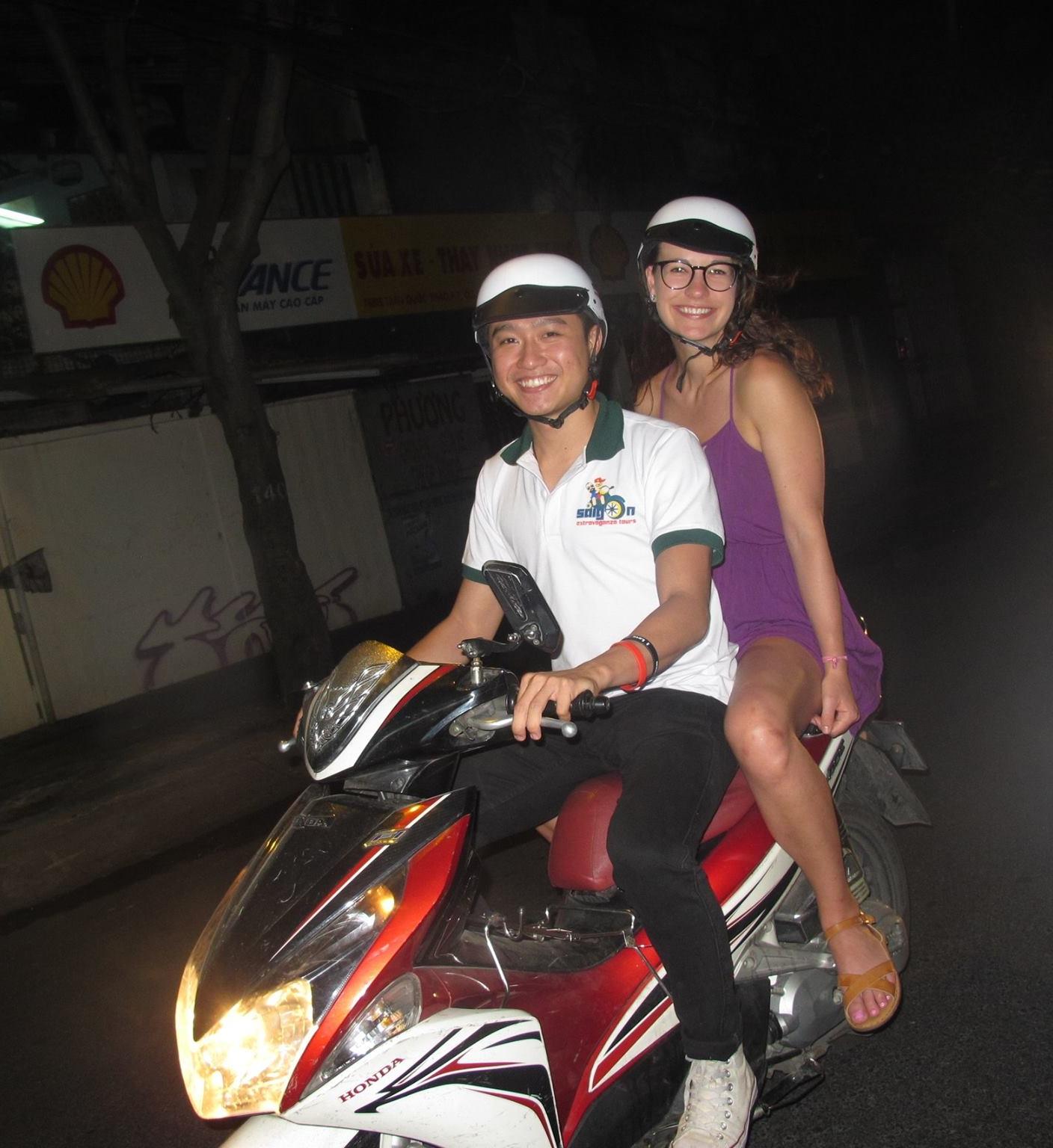 Saigon - Ho Chi Minh City - Nightlife - Tour.jpg