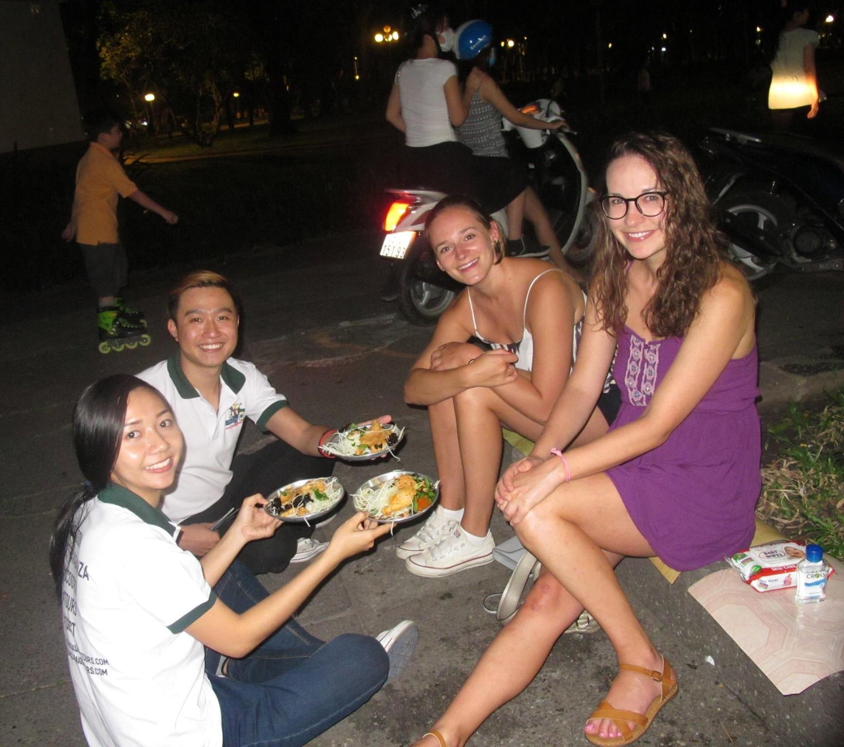 Saigon - Ho Chi Minh City - Vietnamese Street Food.jpg
