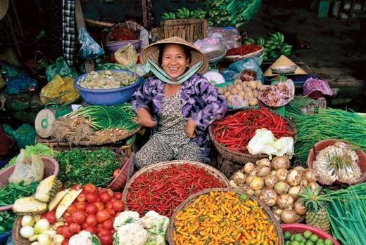 Saigon City Wet Market.jpg