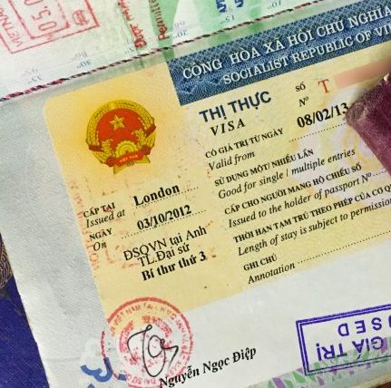 Vietnamese tourist visa.jpg