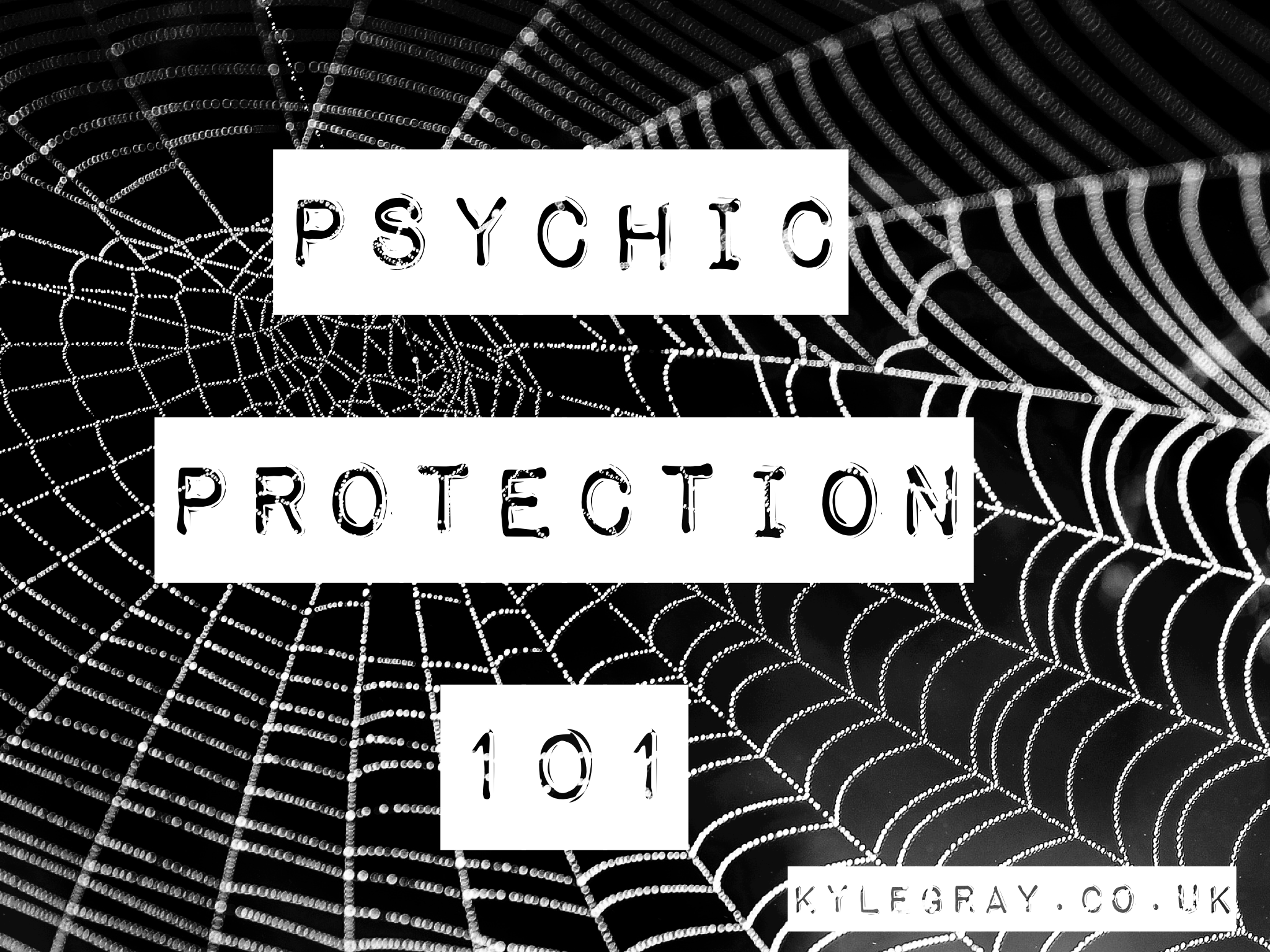 PsychicProtection.jpg