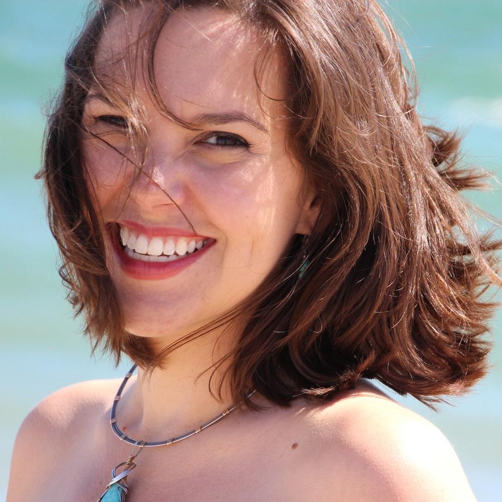 Jessica Paschke - Jessica Paschke Head Shot.jpg