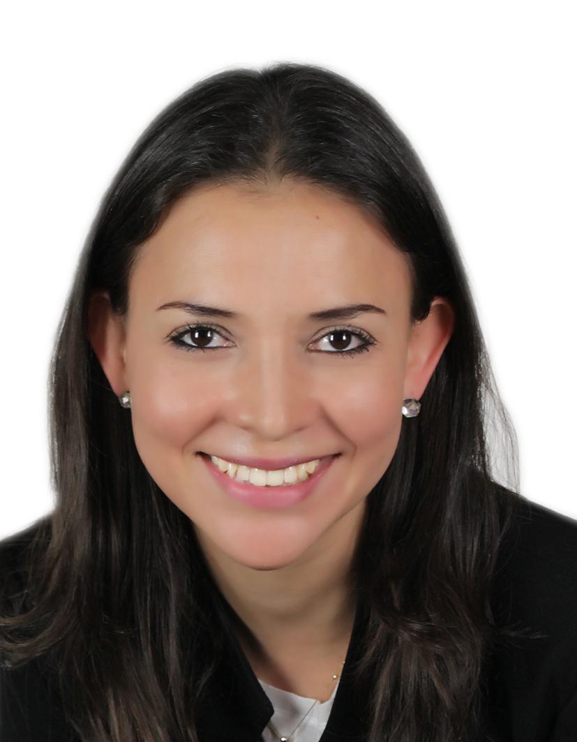 Sandra Portner - SandrisPortnerPicture.JPG