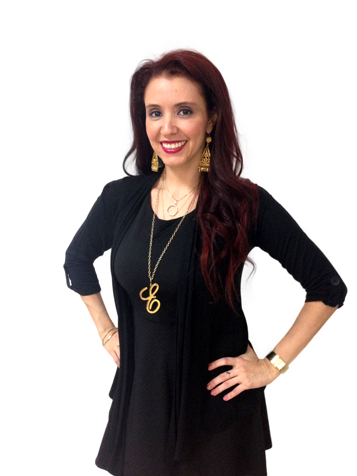 Elizabeth Torres - ElizabethTorres_Pic.png
