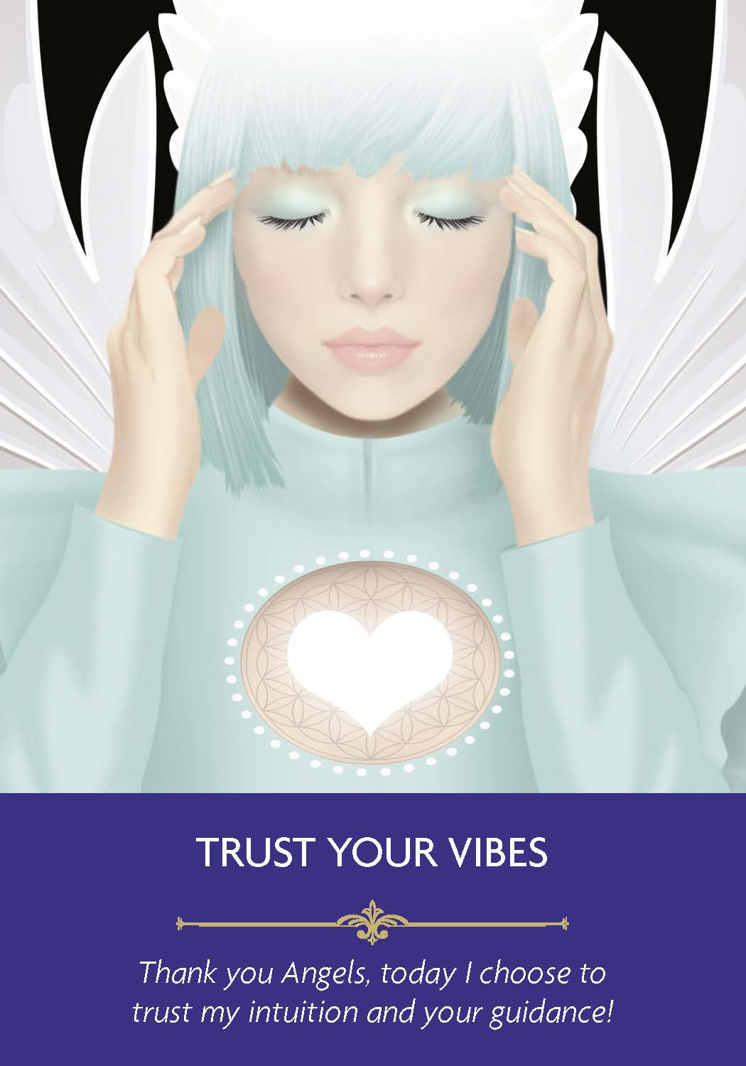 ANGELCARDS_CARDS_REVISED_2015_Page_41.jpg