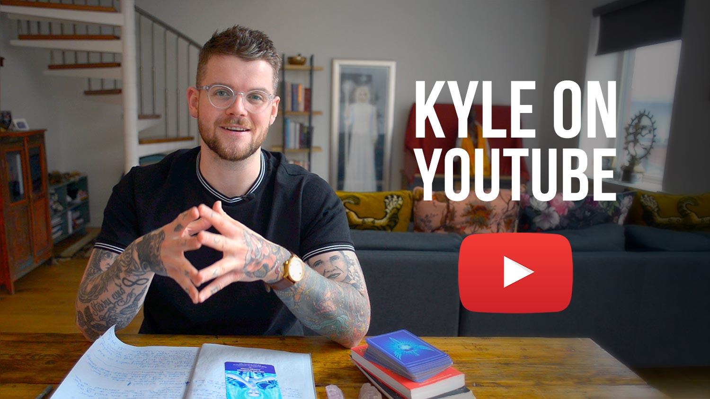 kyle_video_on_youtube_2.jpg