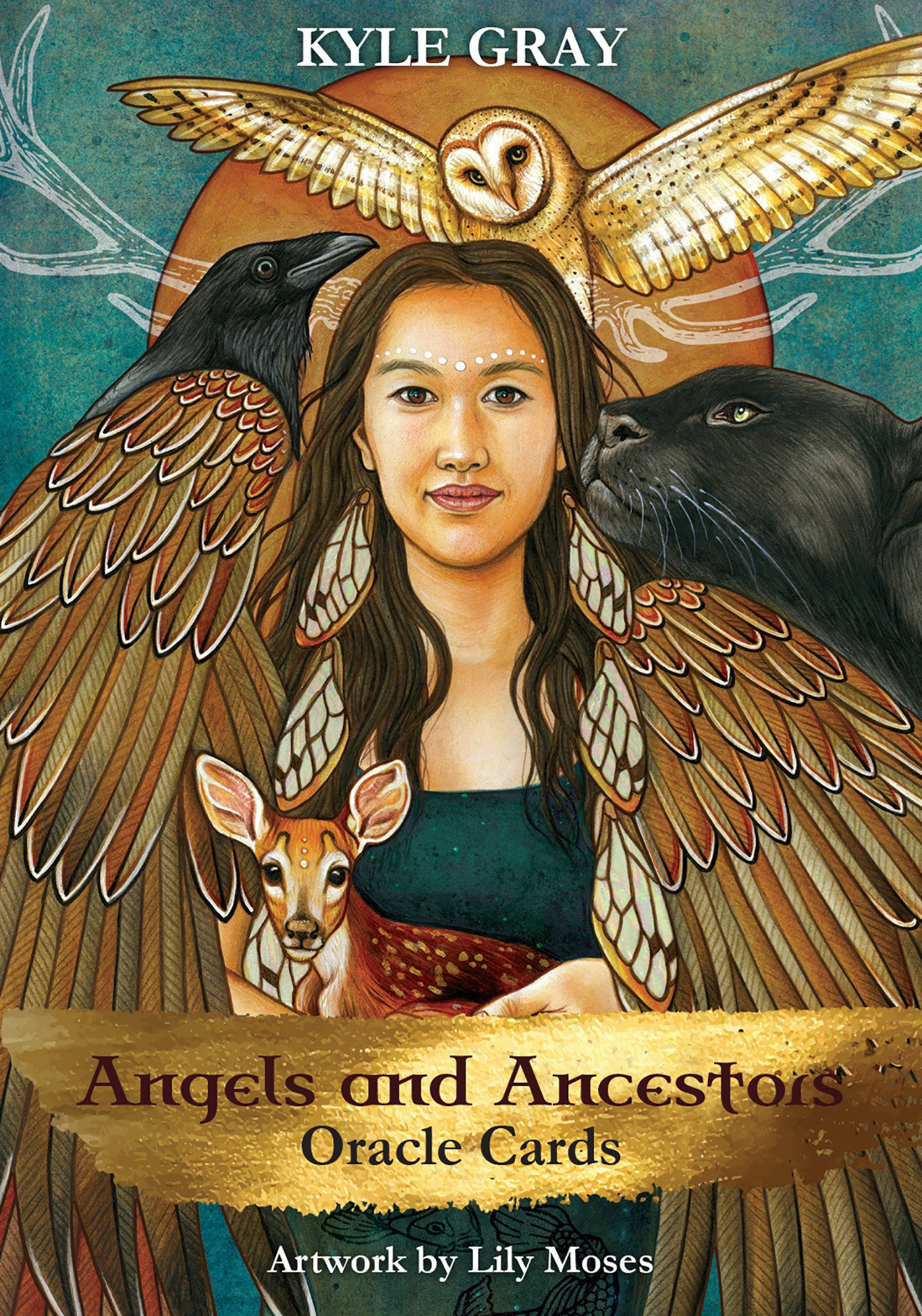 angels_and_ancestors.jpg