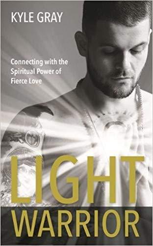Light Warrior Book Cover.jpg