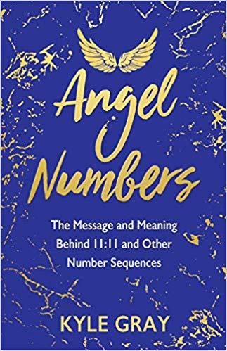 Angel Numbers Book Cover.jpg