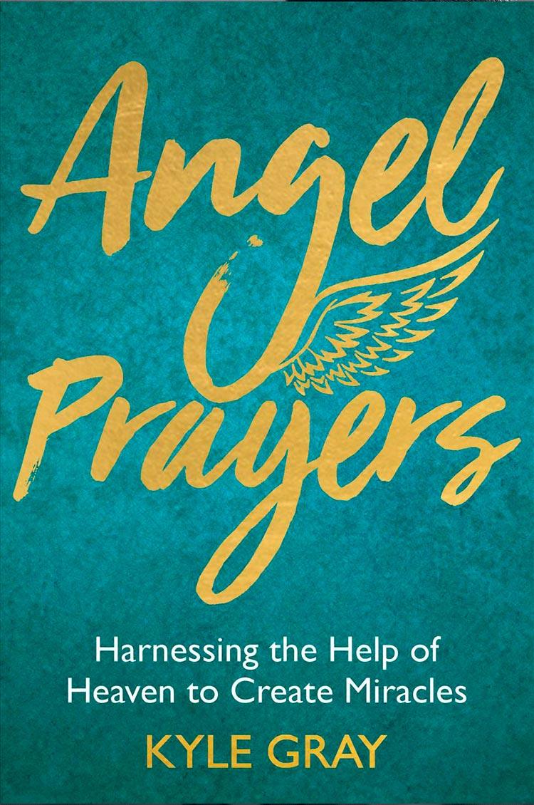 Angel+Prayers+by+Kyle+Gray.jpg