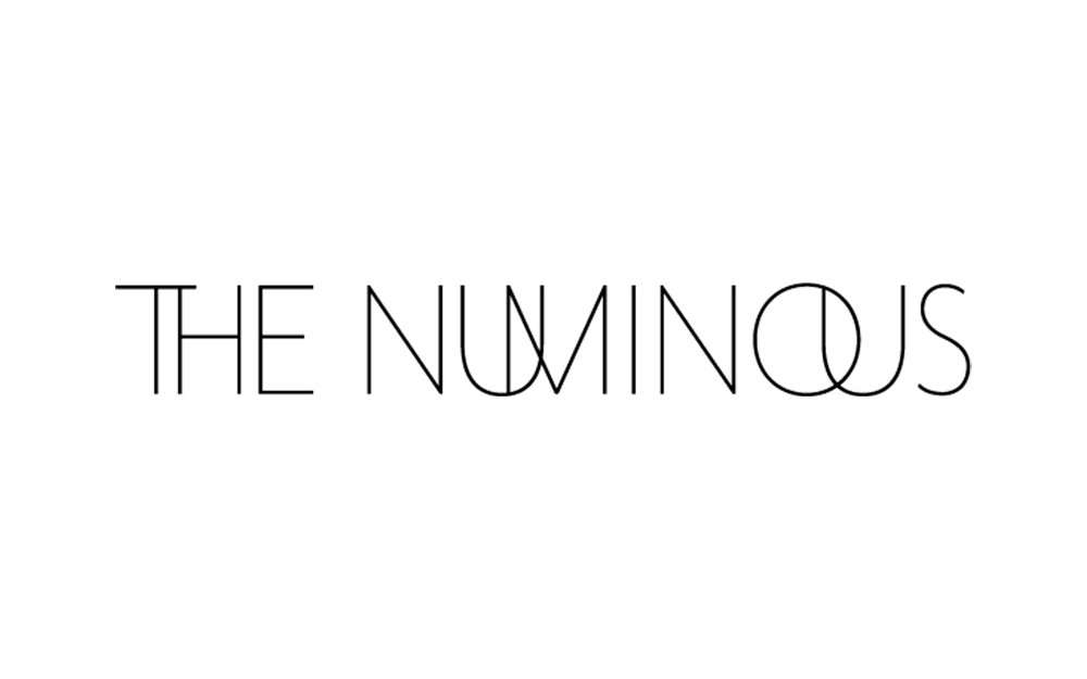 The Numinous: There must be an Angel - a skeptic meets Kyle Gray