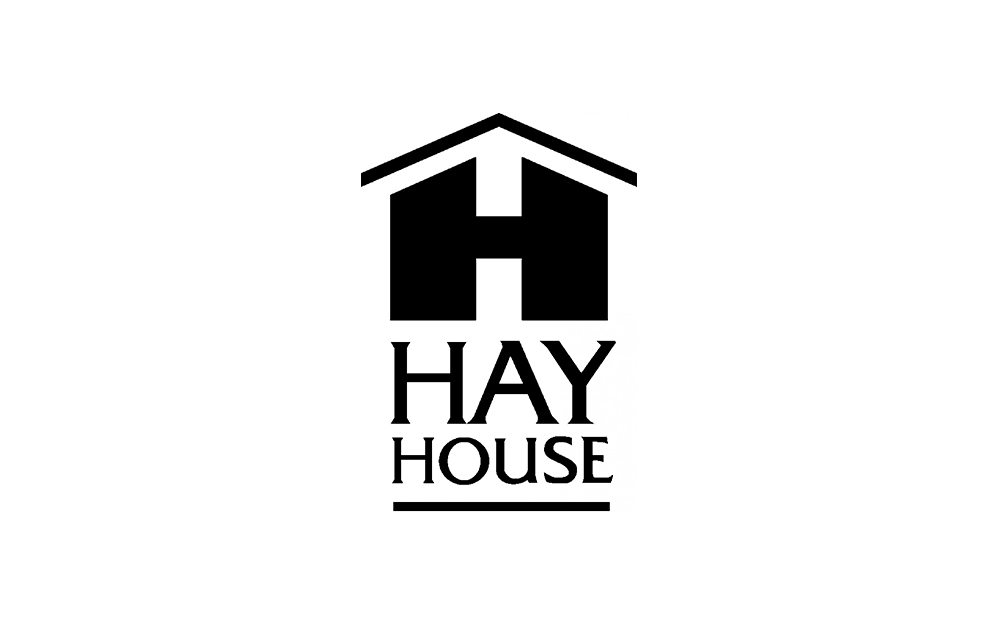 Hay House UK: Author Biography