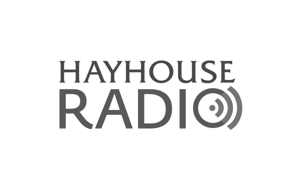 Hay House Radio: Meet Host, Kyle Gray