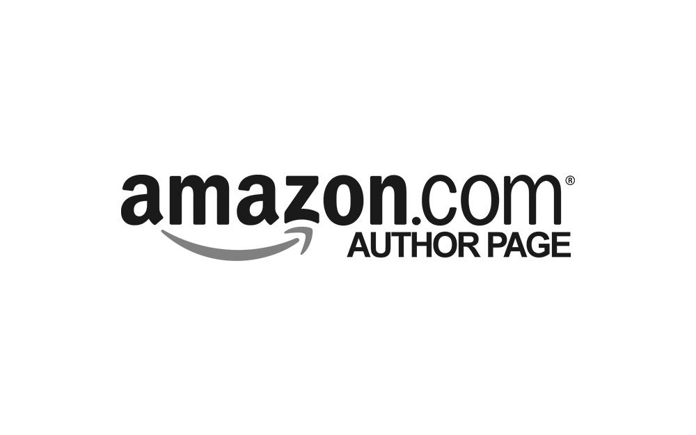 Amazon Author Page: