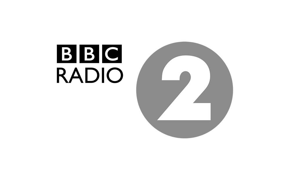 Featured Expert on BBC Radio 2