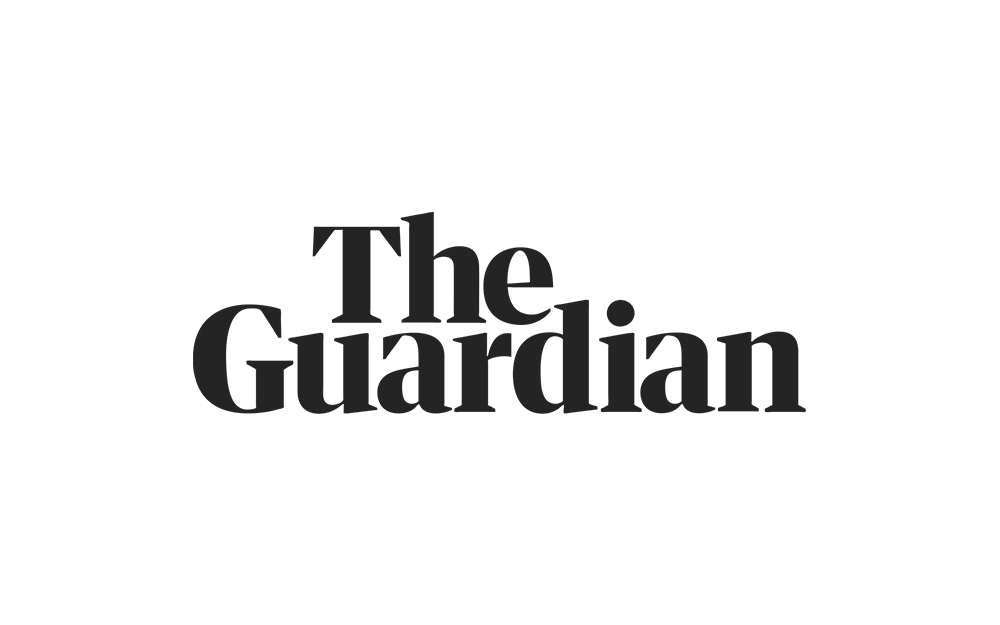 Guardian: Sales of mind, body, spirit books boom in UK