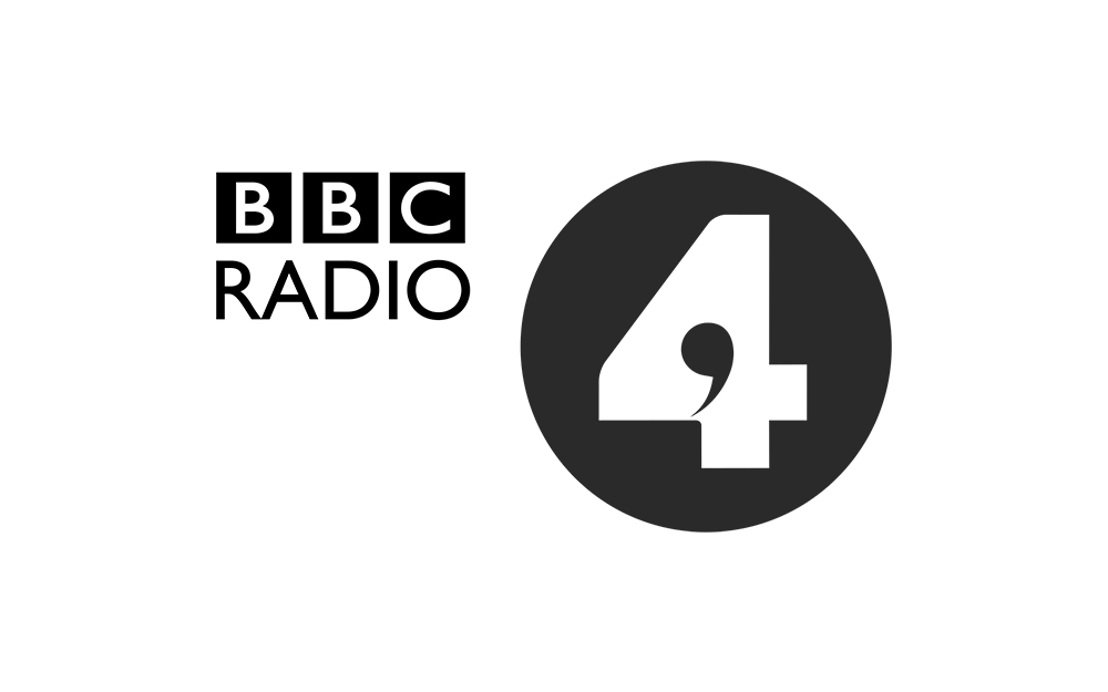 Featured Expert on BBC Radio 4