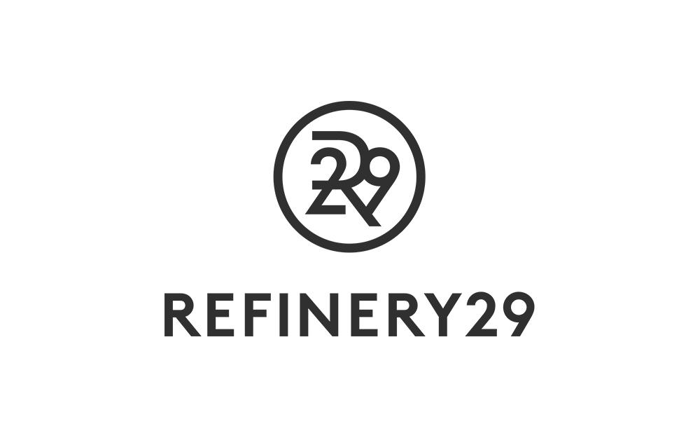 Refinery 29: Angel Whispering