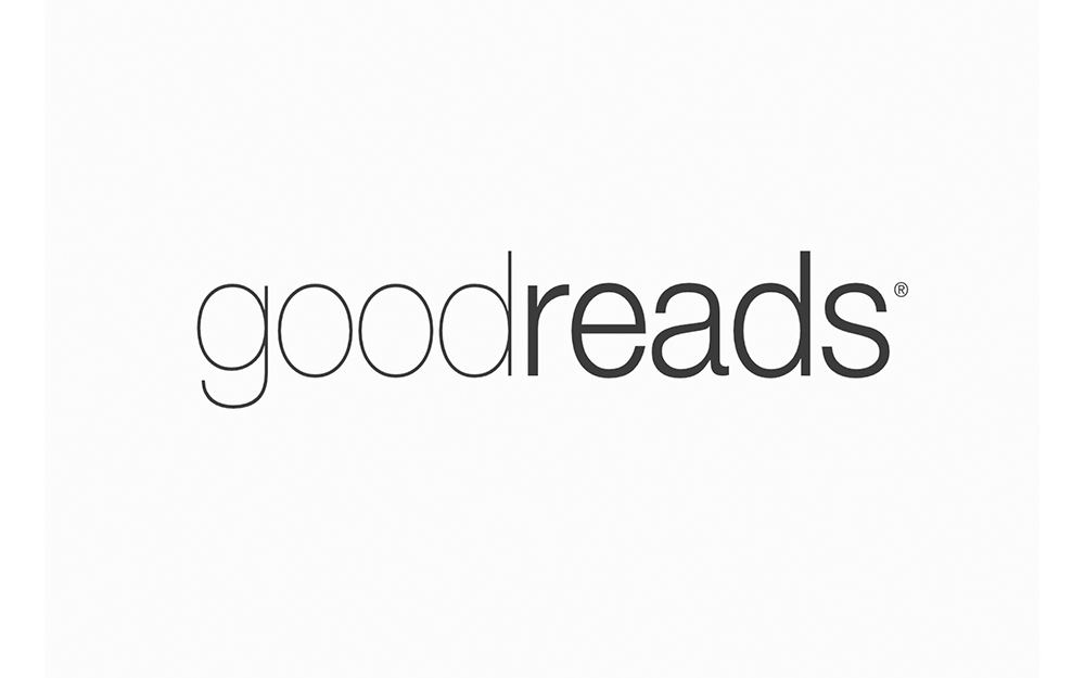 Good Reads: Quotes by Author Kyle Gray