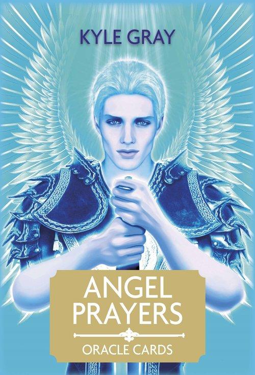 ANGELORACLE.jpg