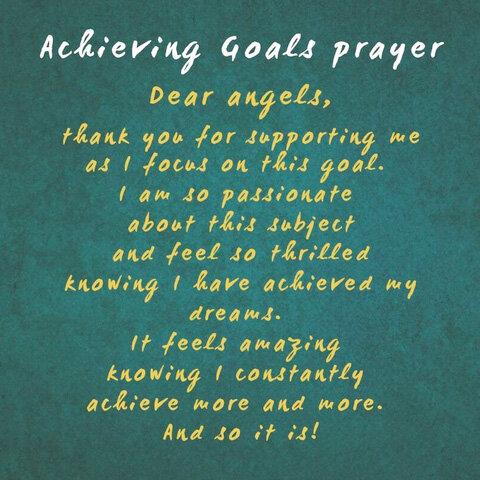 img_bl_kyle_angel-prayers_01.jpg