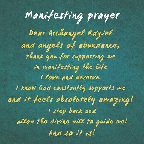 img_bl_kyle_angel-prayers_02.jpg