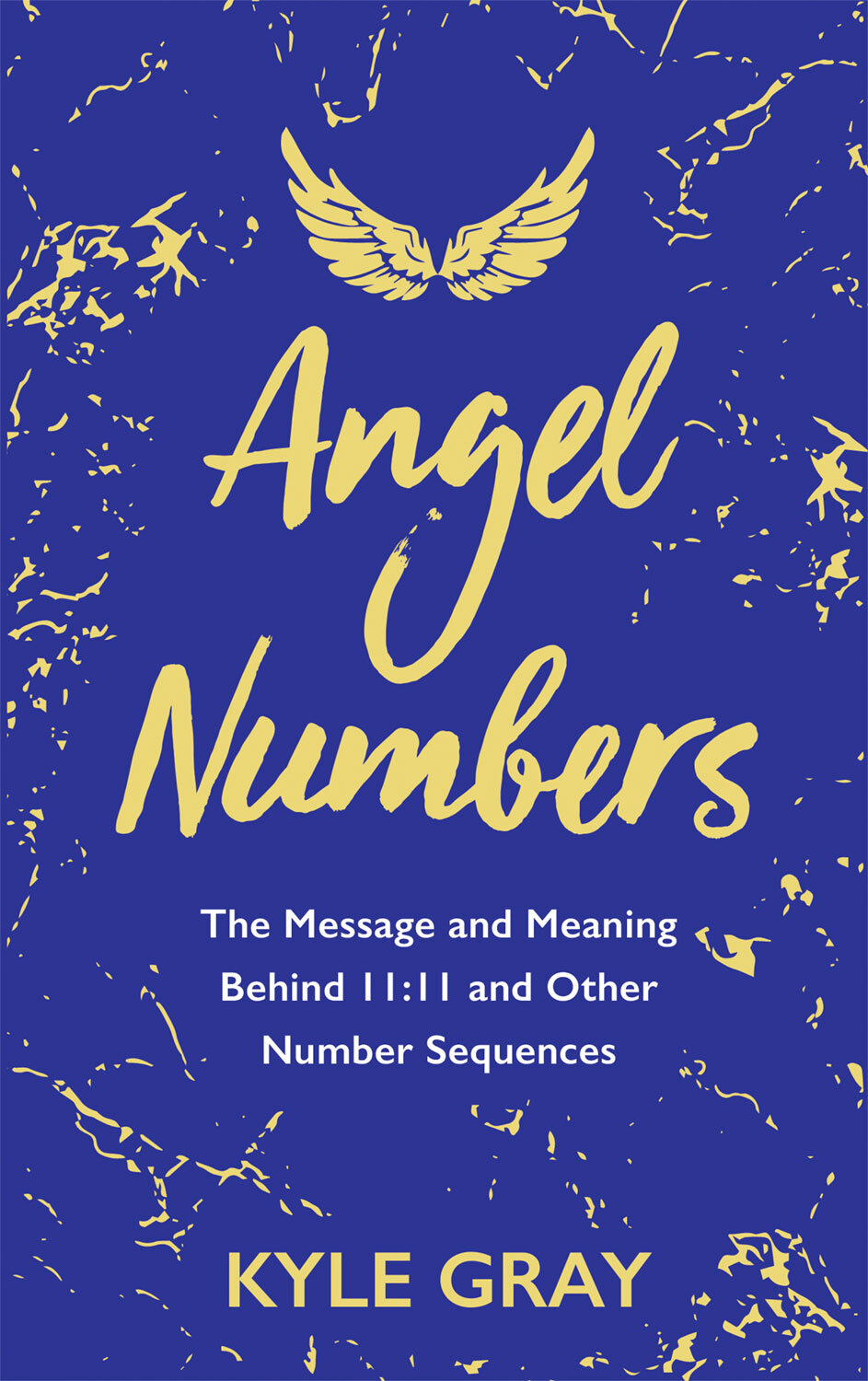 angel numbers Cover for web.jpg