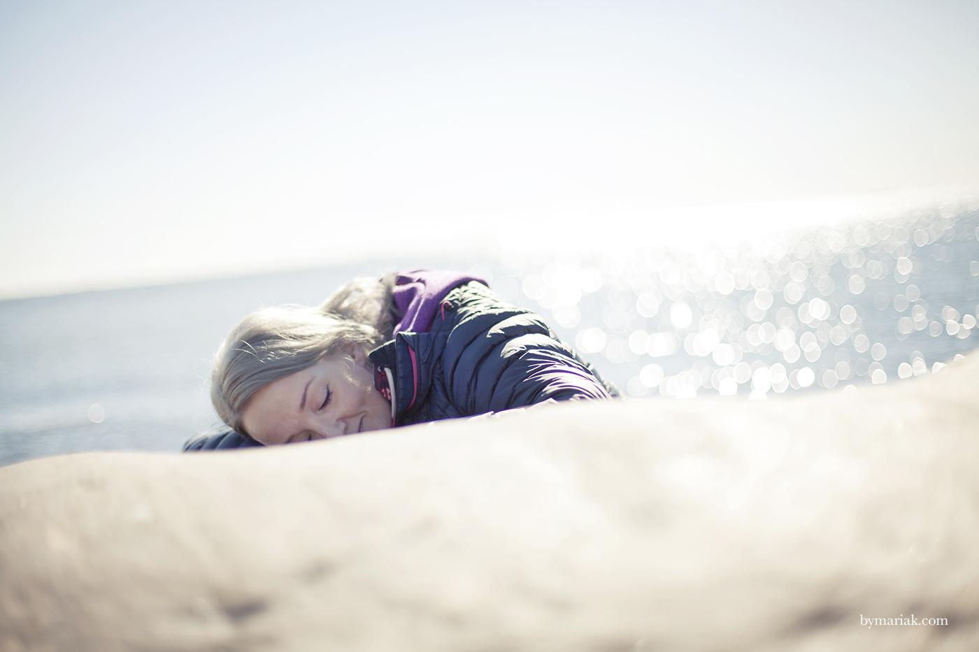 Annika_Himberg_Heartful_Yoga_001_web.jpg
