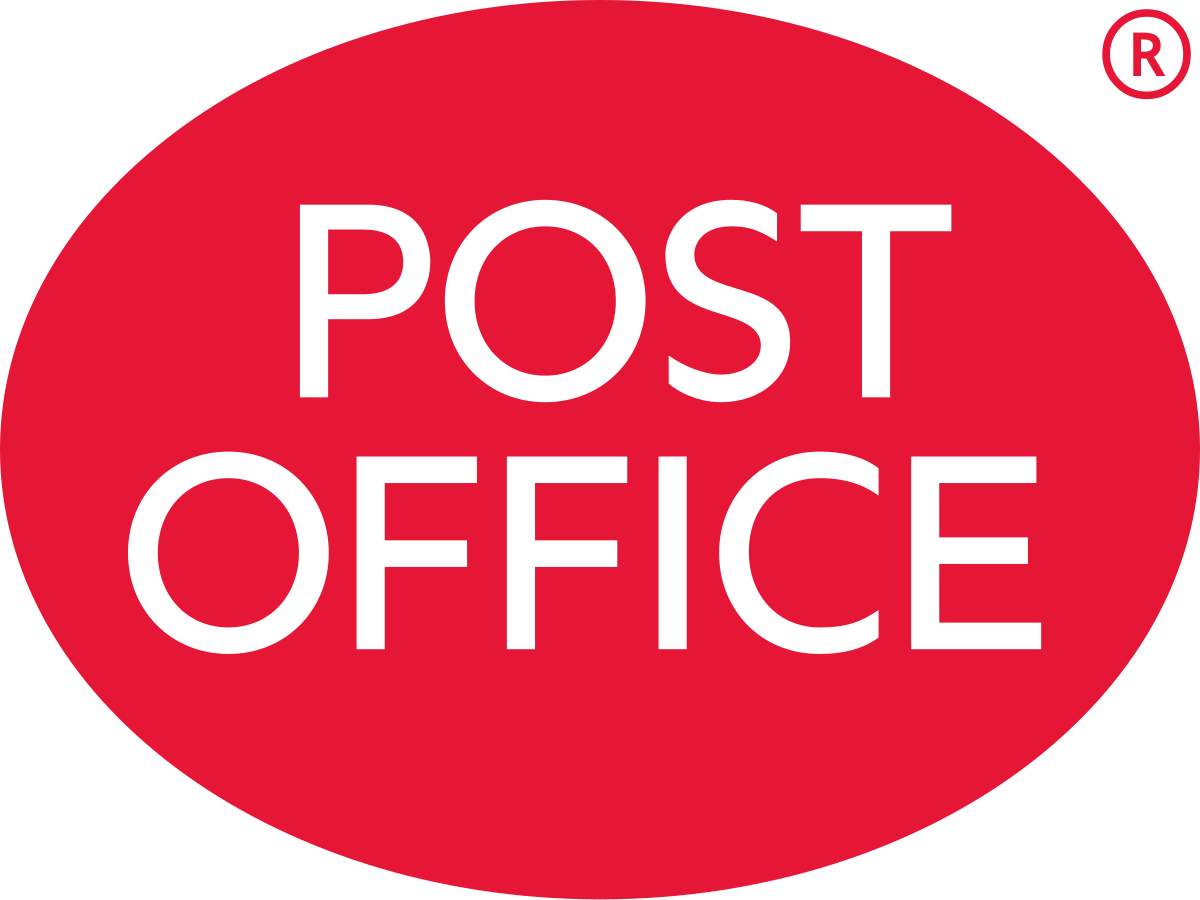Post_Office_Logo_svg.png