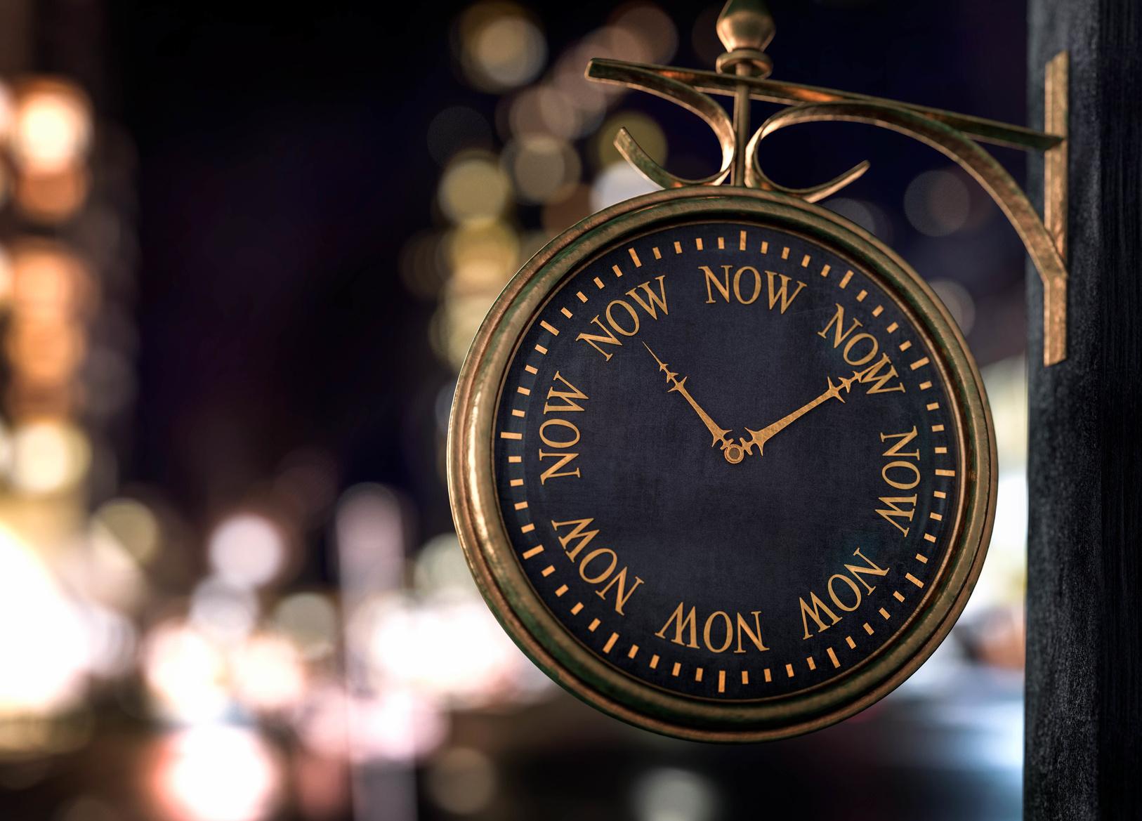 TimeNowTomorrow.jpg