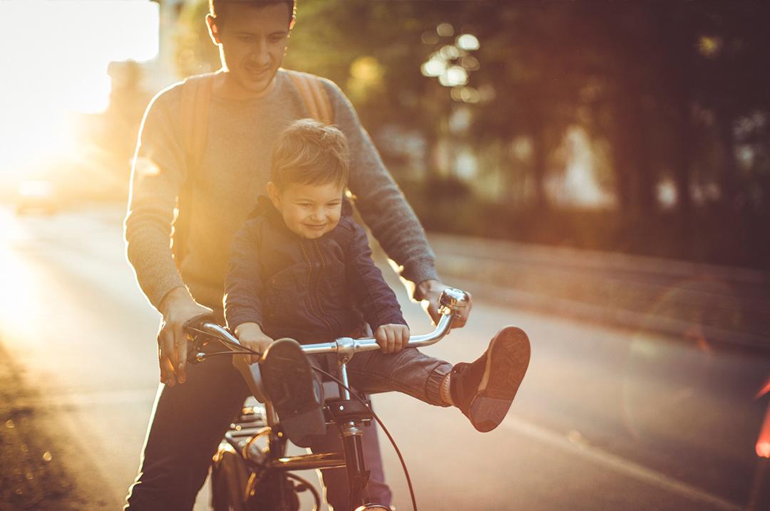 Dutch Bike Hire