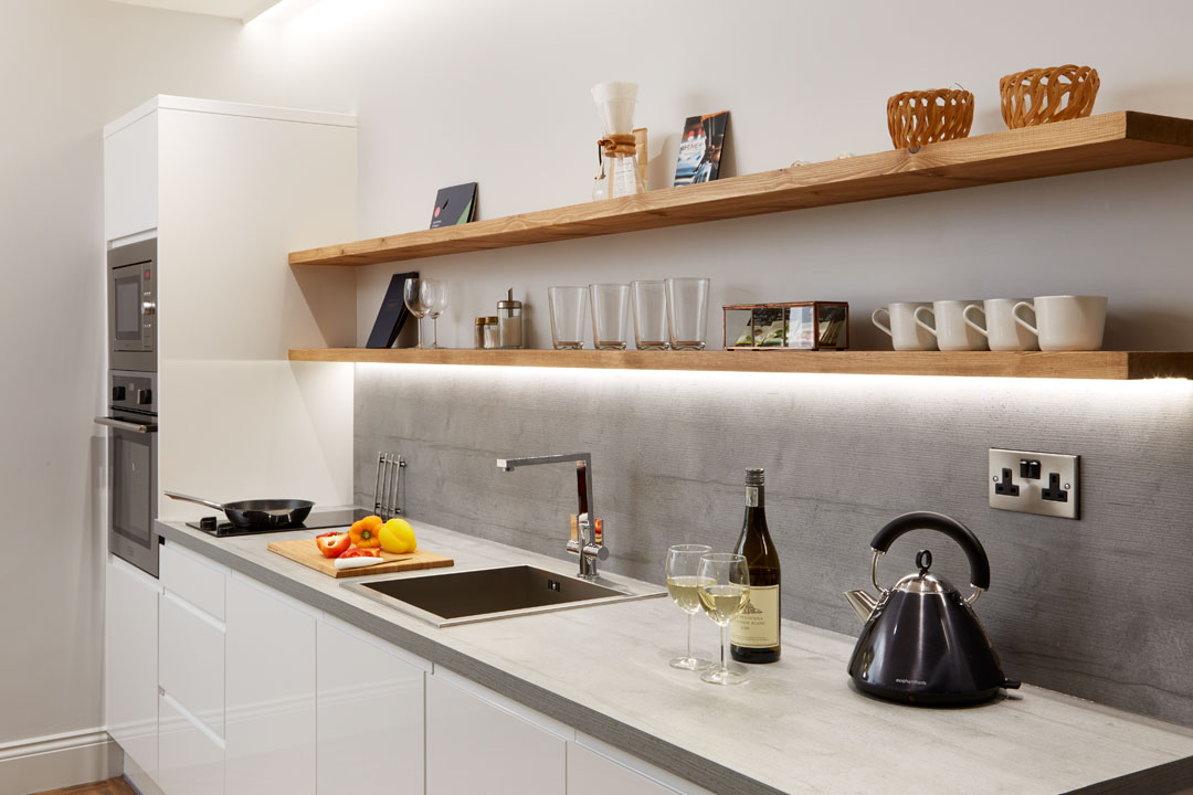 Serviced apartments Hull city centre, Hotel Hull, Best Hotel Hull