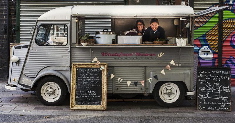 Hull-Street-Food-Nights-Van.jpg