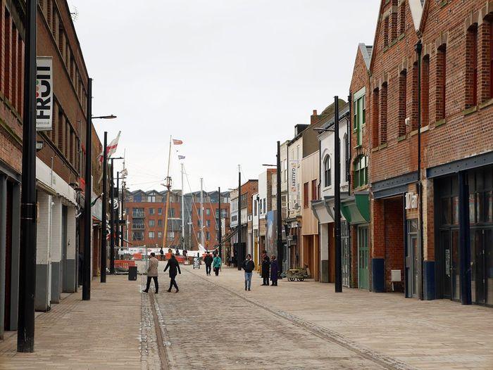 Humber Street 1.jpg