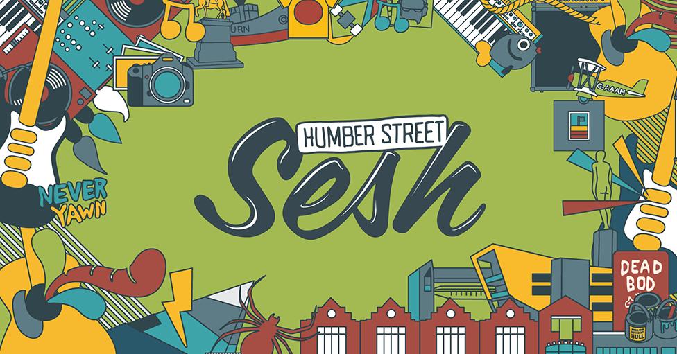 humber-street-sesh-2018.png