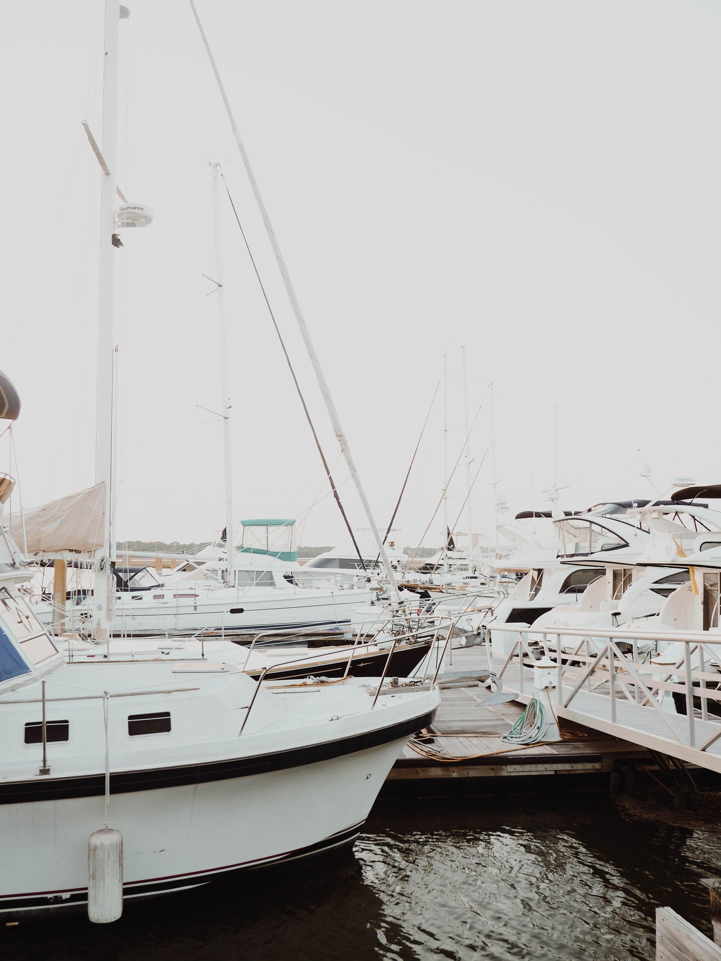 Hull Marina.jpg