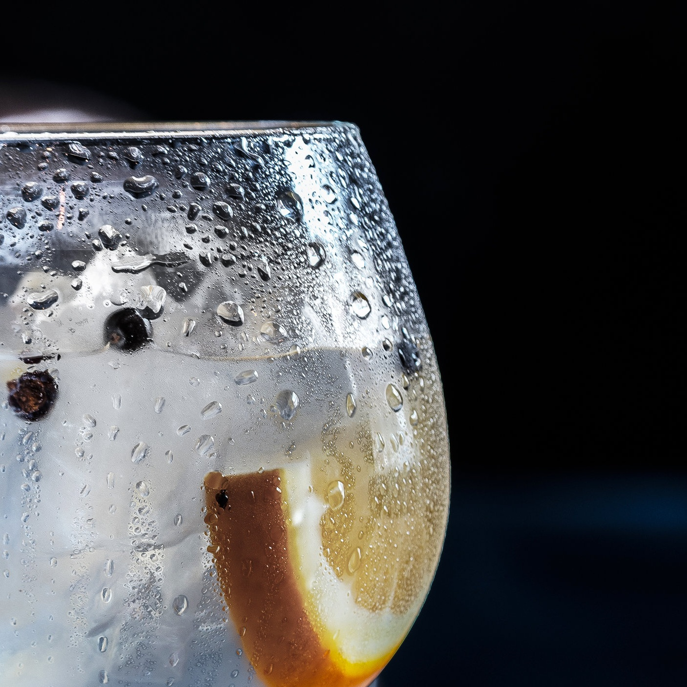 Gin Making Experience&Stay at Hideout -