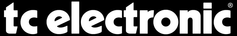 TCE_logo_white.jpg
