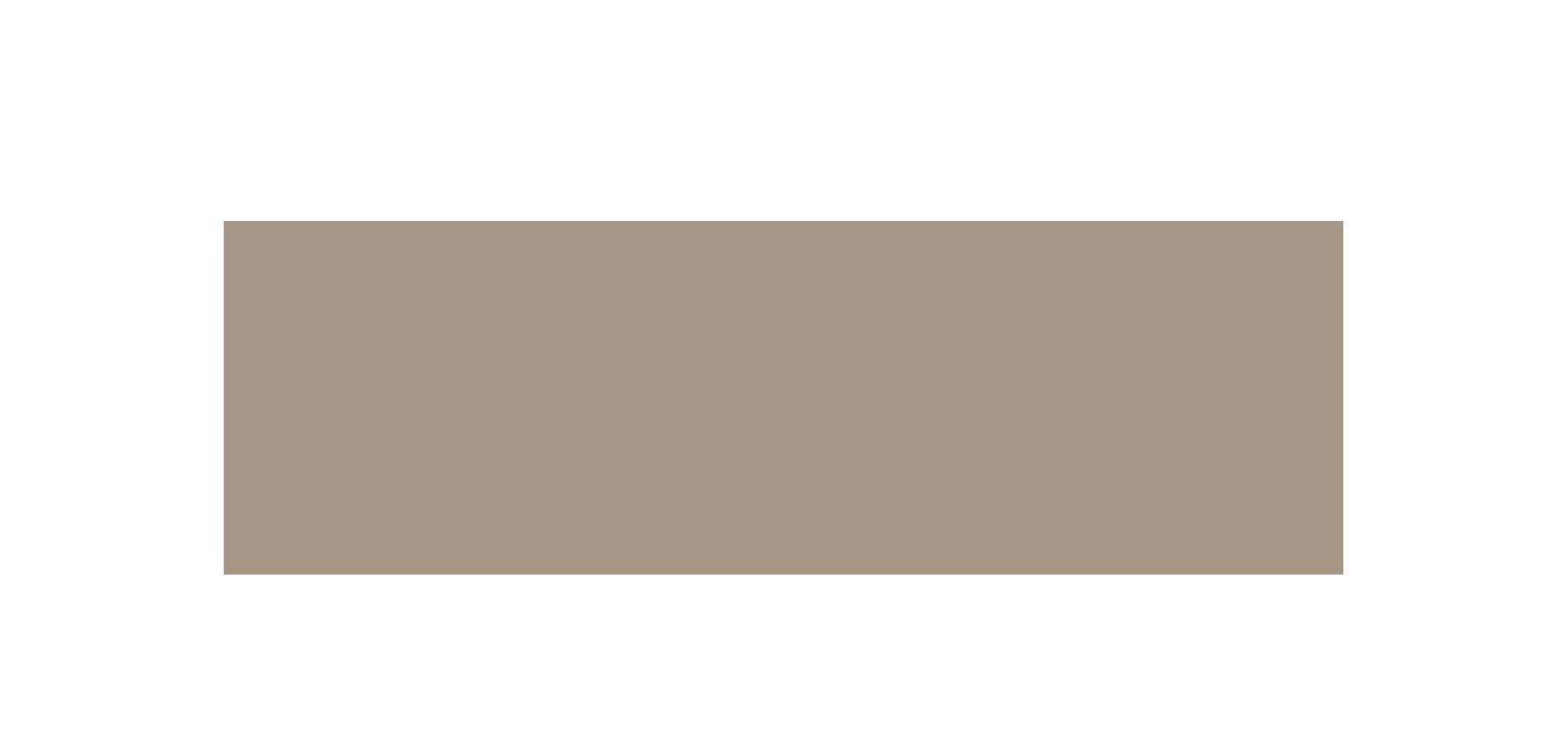 Alpiq_intec_logo.png