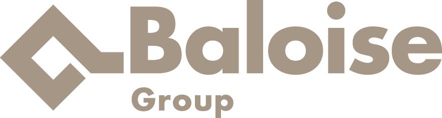 BaloiseGroup_Logo.png