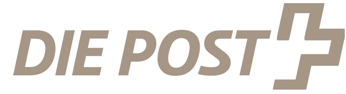 DiePost_Logo.png
