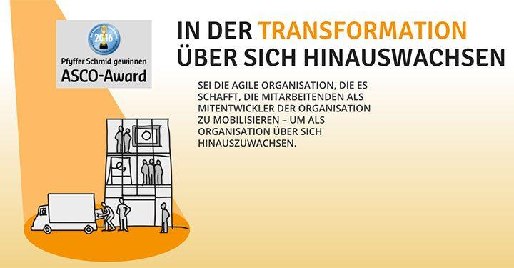 Leistungen und Praxisfälle für die Transformation deiner Organisation /Umfassendes Wissen und Instrumente für die digitale Transformation (Booklet und Handkarten)