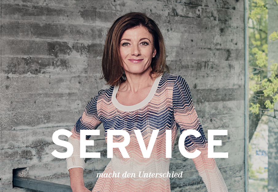 sabine-hübner-facebook.png
