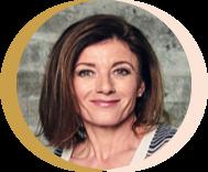 Sabine Hübner   Service-Expertin, Unternehmerin, Managementberaterin