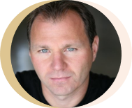 Simon Vetter   Executive Leadership Coach, CEO, Stand Out International Inc.