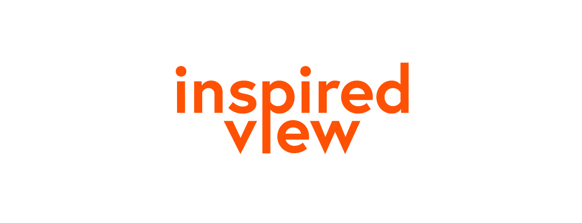 InspiredView Logo Founding Partners.png