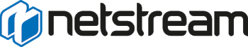 Netstream_logo_cmyk_black_1920px.png
