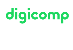 DigicompWeb.png
