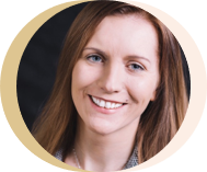 Agnieszka Rychlewska    Strategy Consultant & Business Innovation Coach