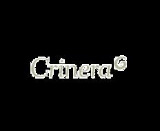 CrineraWebsite.png